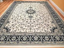 rugs grey rug home goods area clearance navy burdy runner forest penneys jcpenney on