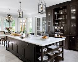 Bar In Kitchen Luxury Coffee Bar In Kitchen 93 For Your With Coffee Bar In