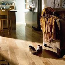 mannington hardwood flooring in lafayette la