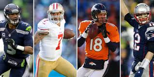 Image result for images of nfl