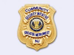 Security Incident Report Jewish Federation Of Greater