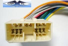 2007 subaru impreza stereo wiring diagram wiring diagram subaru impreza stereo wiring diagram image about