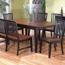black wood dining room chairs awesome elegant antique high