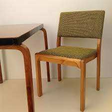 alvar aalto furniture. Alvar Aalto 611 Chair 1929 Furniture
