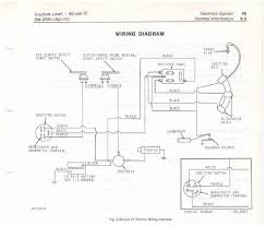 tecumseh engine wiring diagram for tvt691 wiring diagram i have a tecumseh h70 135008 7hp engine on a john deere model tecumseh engines wiring diagram