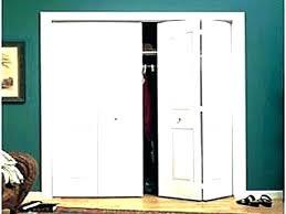 closet door cost pantry doors custom doors closet doors doors modern closet doors inches tall custom