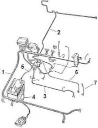 bmw m wiring diagram bmw i wiring diagram bmw e wiring land rover defender harness wiring diagram png on 1997 bmw m3 wiring diagram