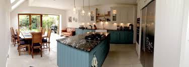 Kitchen Extensions Simply Extensions Kitchen Extensions Loft Conversions London