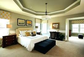 master bedroom ideas with sitting room. Bedroom Sitting Room Decorating Ideas Master  Area Furniture My . With M