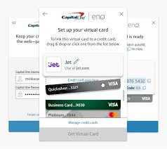 Check spelling or type a new query. Virtual Card Numbers From Eno