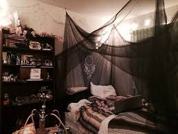 Pin By Samantha Marie Roberts On Bedroom Ideas | Pinterest | Bedrooms, Room  And Room Ideas