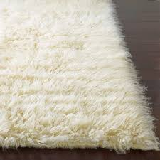appealing nuloom flokati rug applied to your home idea