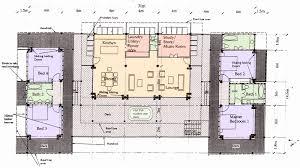 Dere Bay Estate   Fairfax Pacific LimitedFloor Plan   Click to Enlarge »