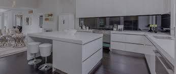 kitchen and kitchener furniture merillat cabinets reviews home depot prefab cabinets bathroom cabinet colors custom