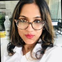 Poonam Singh - Sr. Food Technologist - Frosty Boy | LinkedIn
