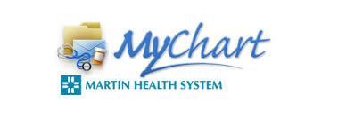 Martin Health Medical Records Stuart Hobe Sound Palm City