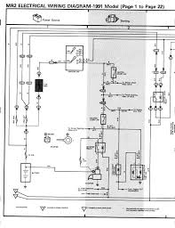 diagrams 14881120 kia sorento wiring diagram kia sorento ac rb25det series 2 ecu pinout at R33 Wiring Diagram
