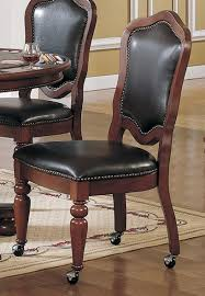 dining chairs set of 4. Sunset Trading 5pc Bellagio Dining \u0026 Game Table Set Chairs Of 4 I