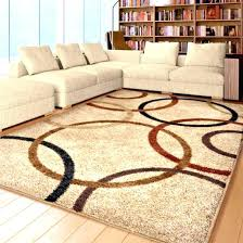 carpet vs rug gy s s carpet rug gripper tape