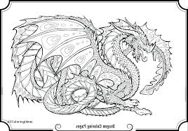 Puff The Magic Dragon Coloring Pages For Kid Page Free Printable