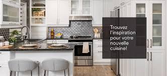 Armoires De Cuisine à Boucherville La Prairie Laval St Jean