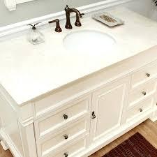 50 bathroom vanity home bathroom vanity 20 50 inch bathroom vanity with top