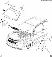 gmc terrain wiring diagram discover your wiring chevy equinox drive shaft diagram