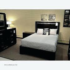 Scenic Dimora Bedroom Set White Home Improvement Stores Nyc Show ...
