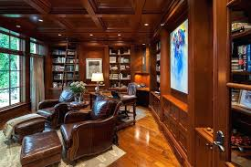 traditional leather office chairs. Traditional Leather Office Chair Sellr Rchitecturl Photogrpher Coaster Executive . Chairs F