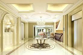 best of crystal chandelier for foyer and chandeliers for foyer entrance hall crystal chandelier foyer lighting