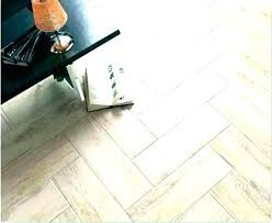 to install tile labor