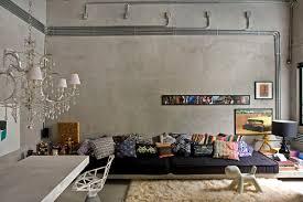 Compact House Design Interior for Roomy Room Settings \u2013 Inspiring ...