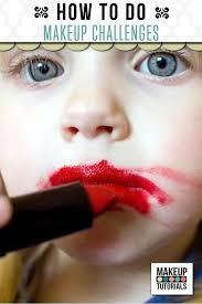 makeup challenge games makeup challenge makeup challenges