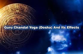 Chandal Yoga In Birth Chart Guru Chandal Yoga And Its Effects Vedic Astrology Blog