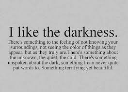 Wiccan Quotes Enchanting Wiccan Quotes And Saying I Am Wiccan Pinterest Dark Quotes