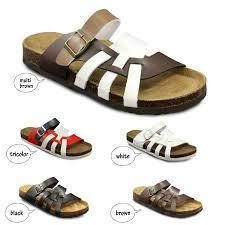 Lapua Kamaa サンダルリゾート サンダル Lk 1307メンズ 靴