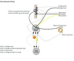 idea tele pickup wiring diagram and noiseless caster wiring diagram telecaster pickup wiring diagram image · lovely