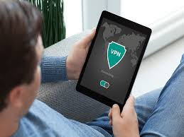 Just what is a VPN And What Does It Conduct?