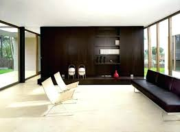 tile flooring ideas for living room white tile living room living rooms with white tile floors
