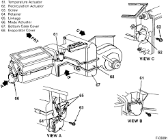 1990 chevy 4 4 actuator wiring diagram new gmc drawing at rh kmestc 1998 chevy blazer vacuum line diagram 1998 chevy blazer vacuum line diagram