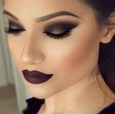photoshoot makeup ideas prom makeup look fall hair and makeup