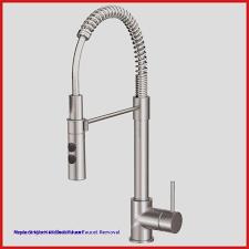 remove delta kitchen faucet unique delta vs moen kitchen faucets luxury moen single handle kitchen