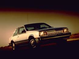 Cavalier 1982 chevrolet cavalier : Chevrolet Cavalier 1982: Review, Amazing Pictures and Images ...