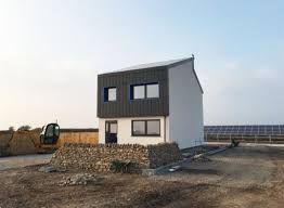 Small Picture 70 best Passive Houses images on Pinterest Passive house