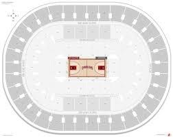 Abundant Rupp Arena Seat Numbers Rupp Arena Basketball