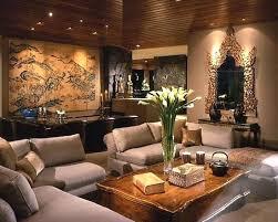 nice living room furniture ideas living room. Good Asian Living Room Design Furniture Oriental Rooms Amazing On Nice Ideas