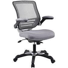 realspace calusa mesh mid back chair blackgrey realspace winsley mid back chair gray