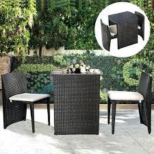 small patio furniture small small patio furniture ikea