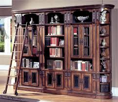 most recently released glass door bookcases in dark wood bookcase with glass doors wooden house glass