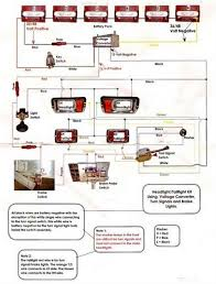 2004 club car wiring diagram 48 volt 2004 image 2004 club car wiring diagram 48 volt 2004 auto wiring diagram on 2004 club car wiring